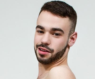 gay porn star zack hunter